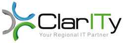 Clarity IT - Bangkok, Thailand, Hong Kong, South East Asia - IT Service, Sales, Staffing and Solutions