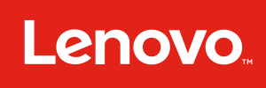 Lenovo_logo_red